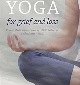 Integral Yoga Distribution Yoga for Grief & Loss: Helbert