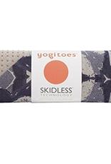 Manduka Yogitoes Yoga Towel - Print