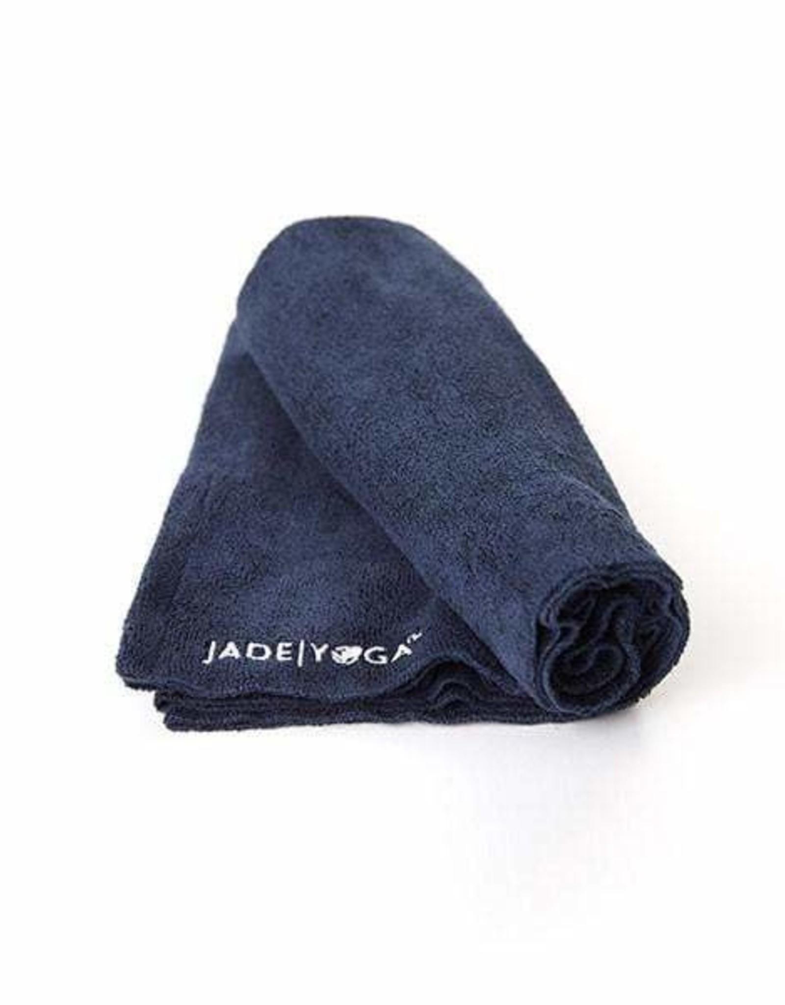 Jade Hand Towel