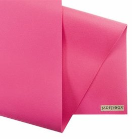 "Jade Harmony Mat 88"" - Flamingo Pink"