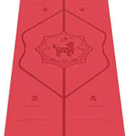 Liforme Year of the Dog Mat