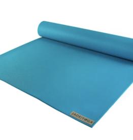 "Jade Harmony Mat 68"" - Electric Blue"