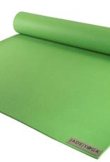 """Jade Harmony Mat 68"""" - Kiwi Green"""