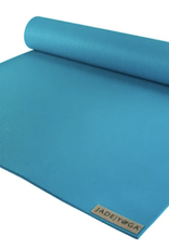 "Jade Harmony Mat 68"" - Electric Blue"