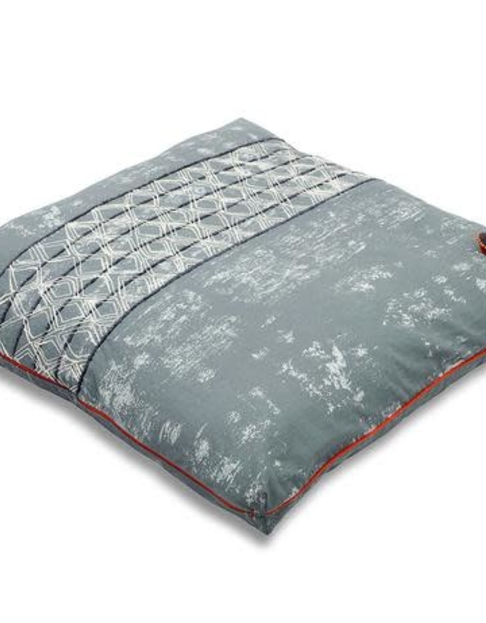 Chattra Zabuton Cushion - Himalaya