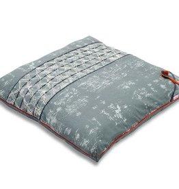 Chattra Zabuton Cushion - Himalaya