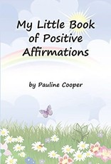 Ingram My Little Book of Positive Affirmations