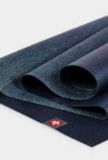 "Manduka eKO SuperLite 71"" - Midnight"