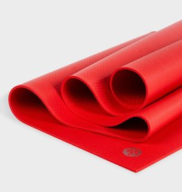 Manduka PROlite - Red