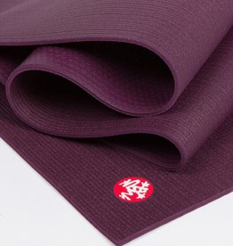 "Manduka PROlite 71"" - Indulge (Purple)"