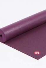 Manduka PROlite - Indulge (Purple)