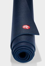 Manduka PROlite - Midnight (Blue)