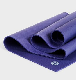 "Manduka PROlite 71"" - Purple"