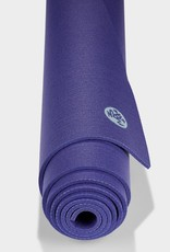 Manduka PROlite - Purple