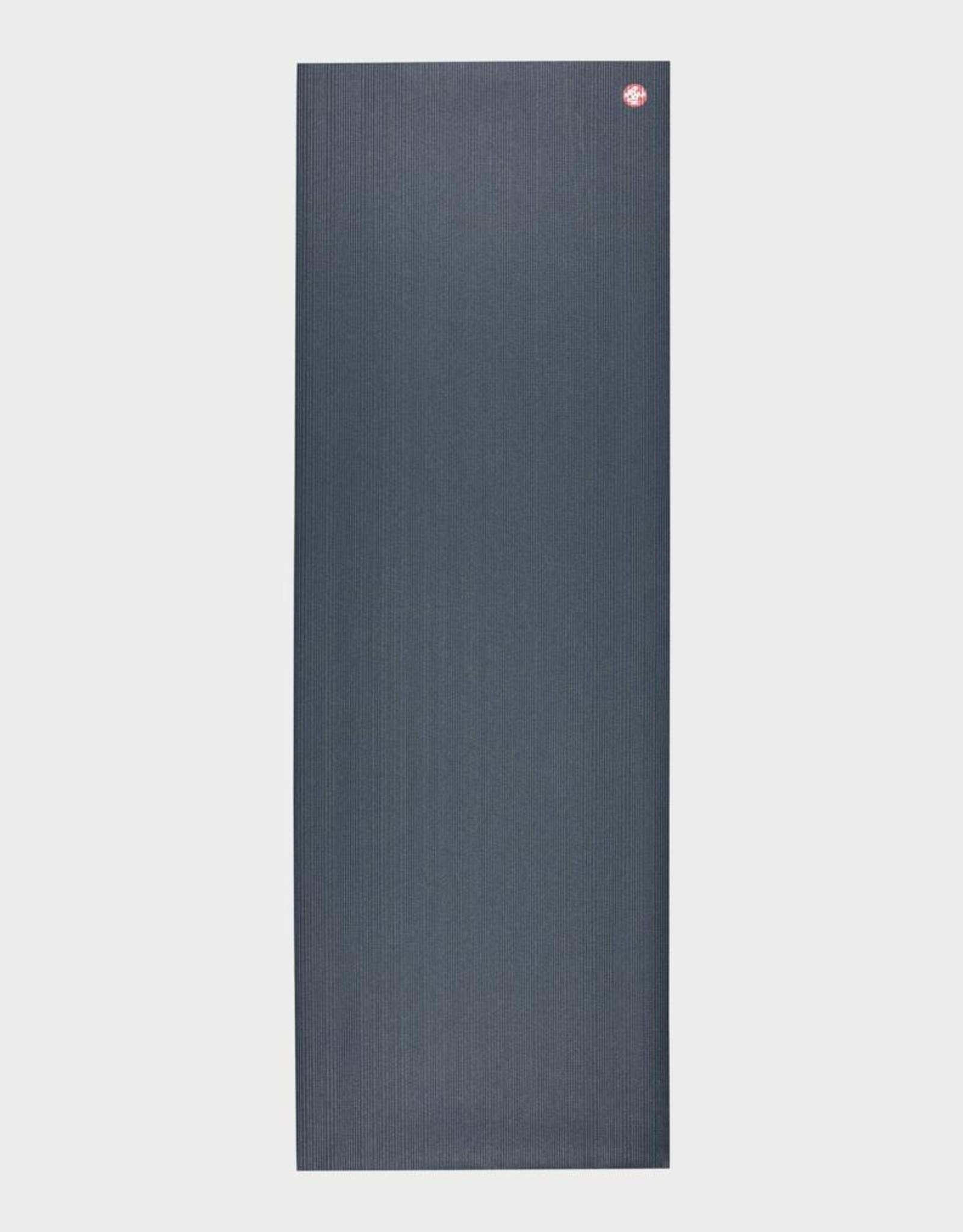 Manduka PROlite - Thunder (Grey)
