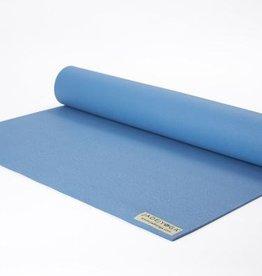 "Jade Harmony Mat 68"" - Slate Blue"