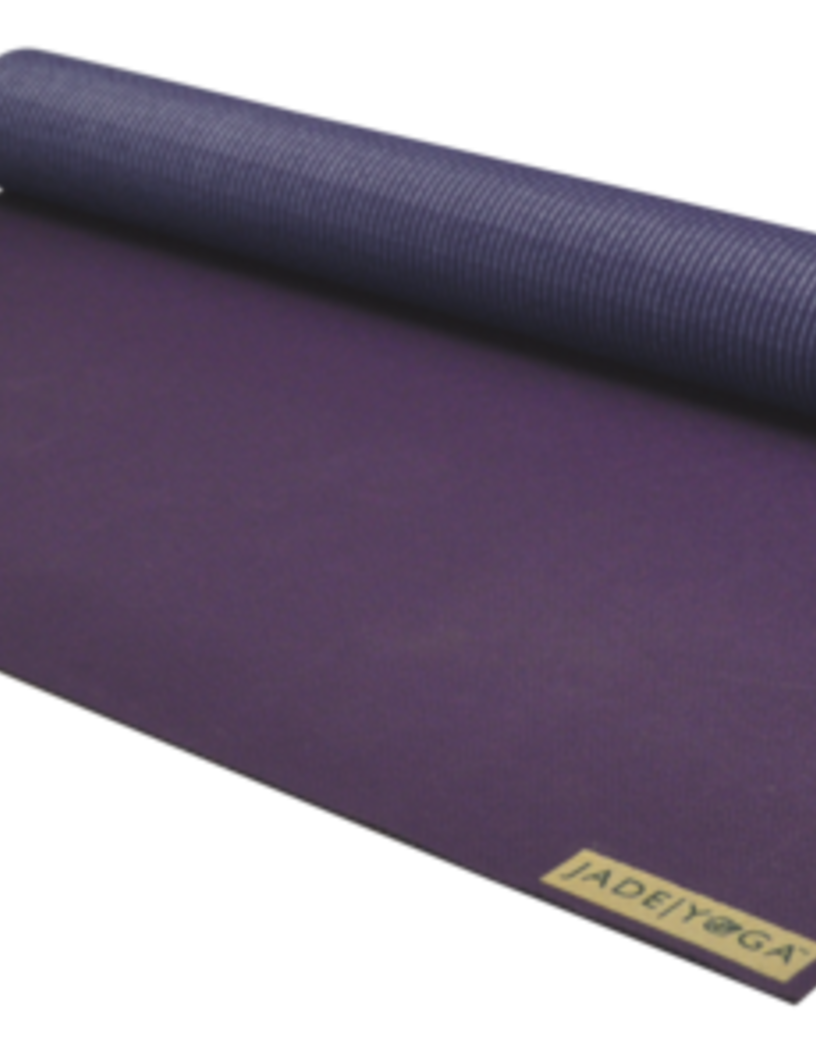 "Jade Voyager Mat 68"" - Purple"