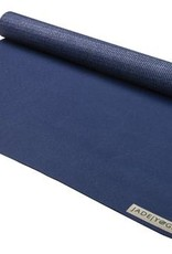 """Jade Voyager Mat 68"""" - Midnight Blue"""