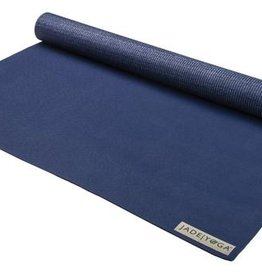 "Jade Voyager Mat 68"" - Midnight Blue"