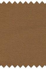 Carolina Morning Designs Cylinder Bolster - Organic Cinnamon