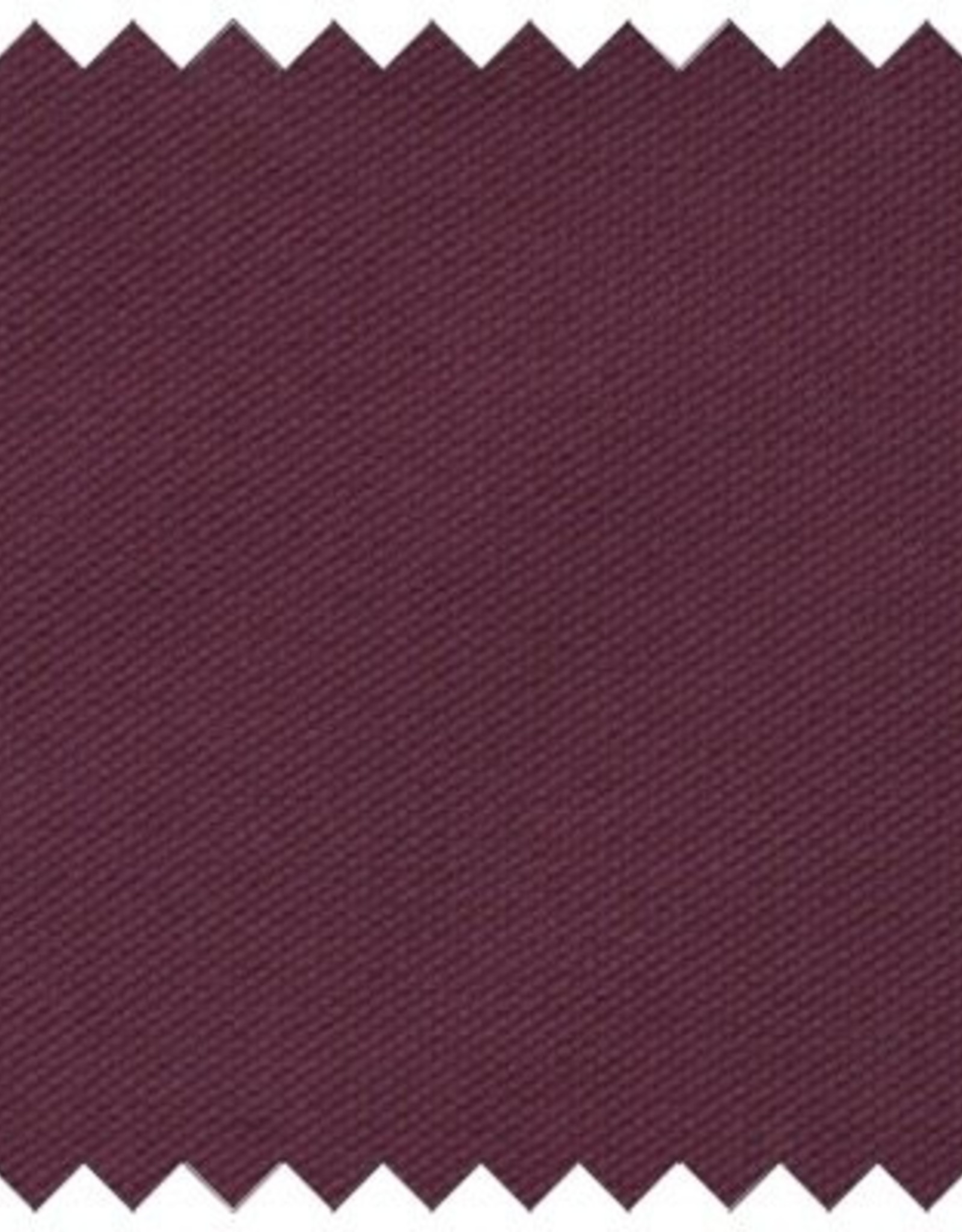 Carolina Morning Designs Rectangular Bolster - Organic Plum