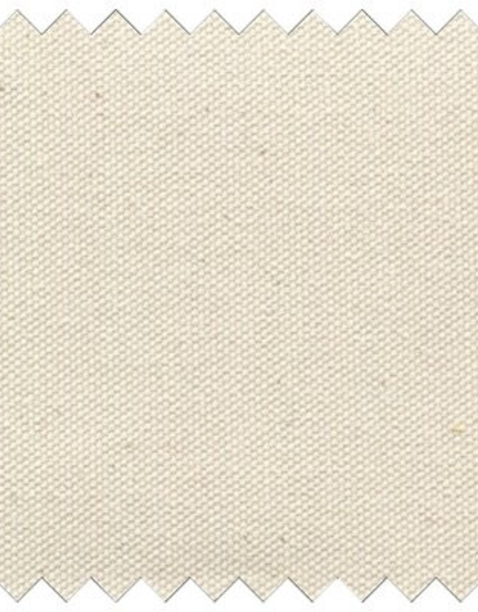 Carolina Morning Designs Rectangular Bolster - Organic Natural