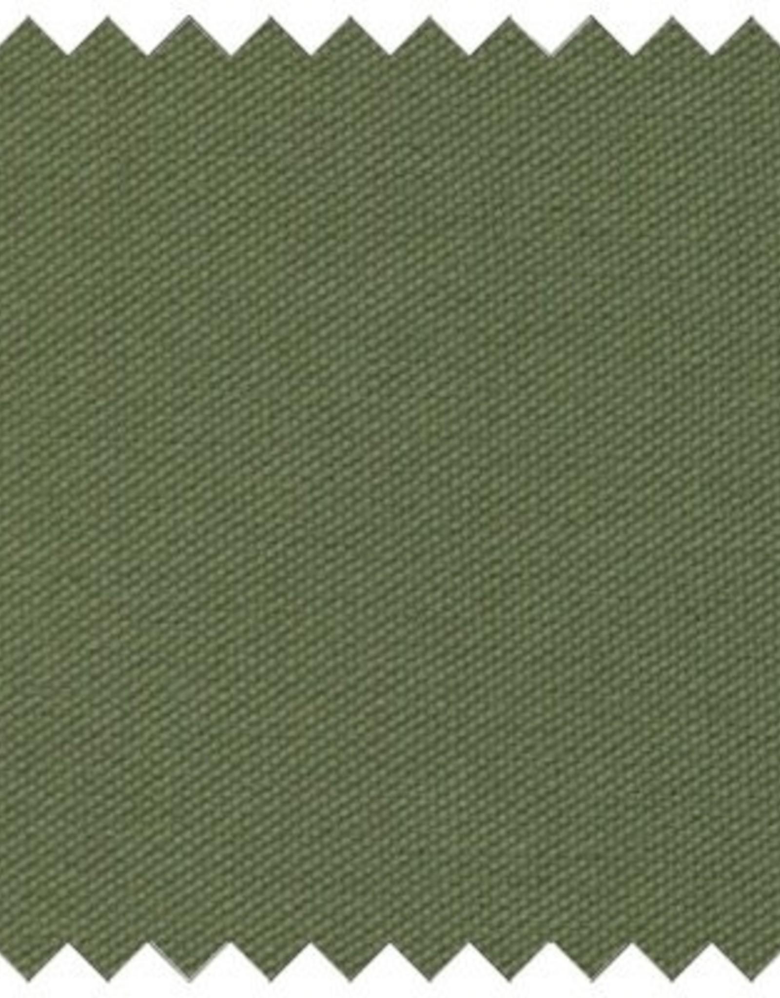 Carolina Morning Designs Kapok Support Cushion - Organic Moss