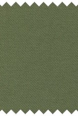 Carolina Morning Designs Rectangular Bolster - Organic Moss