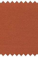 Carolina Morning Designs Rectangular Bolster - Organic Pumpkin