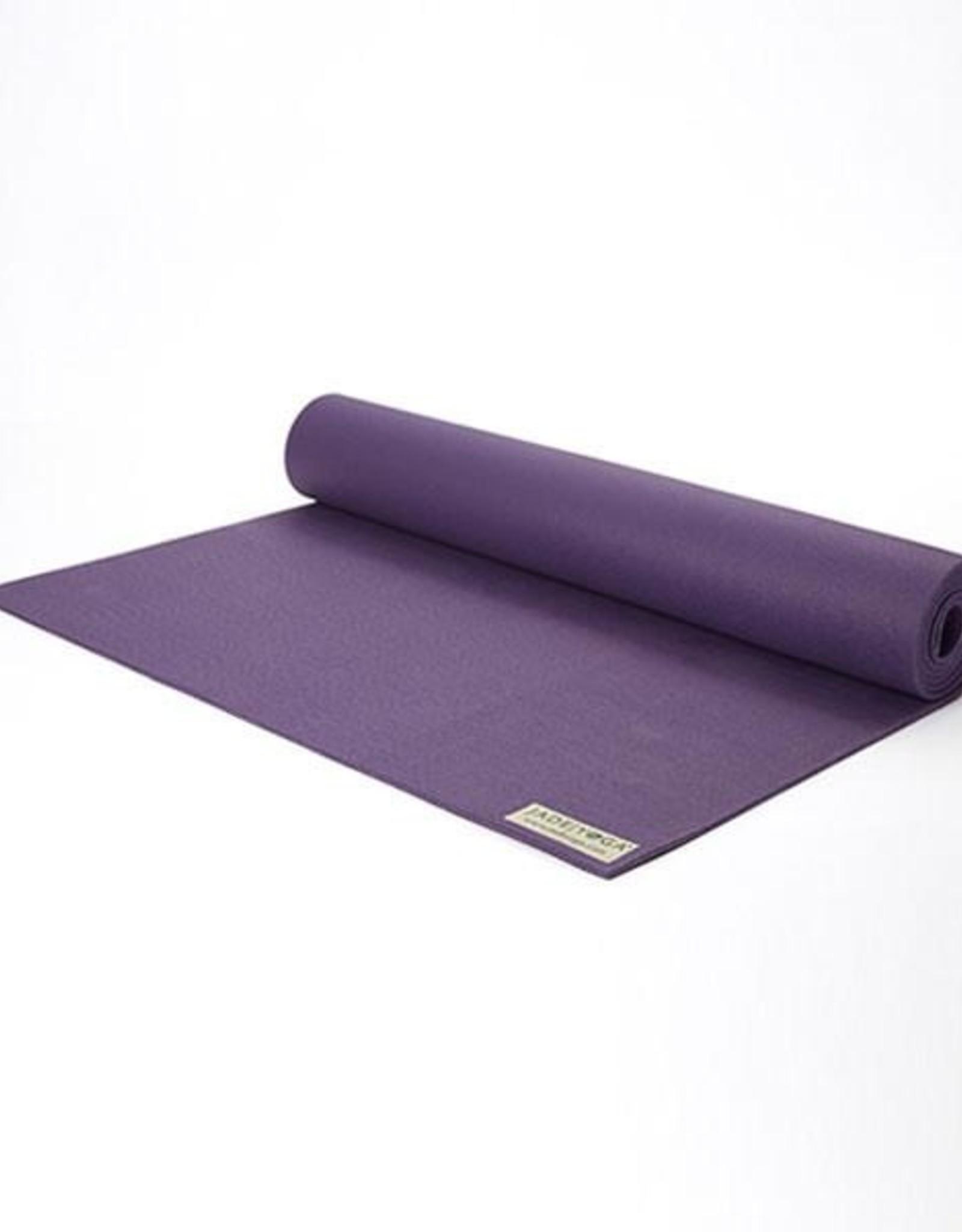 "Jade Harmony Mat 74"" - Purple"