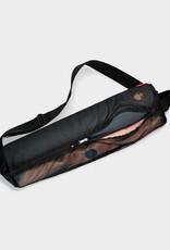 Manduka Breathe Easy Yoga Bag - Black