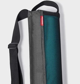 Manduka Breathe Easy Yoga Bag - Thunder
