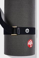 Manduka Commuter Mat Carrier - Black