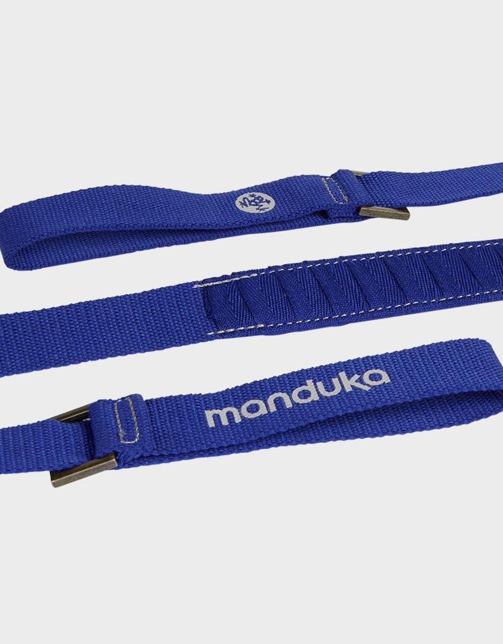 Manduka Commuter Mat Carrier - Surf