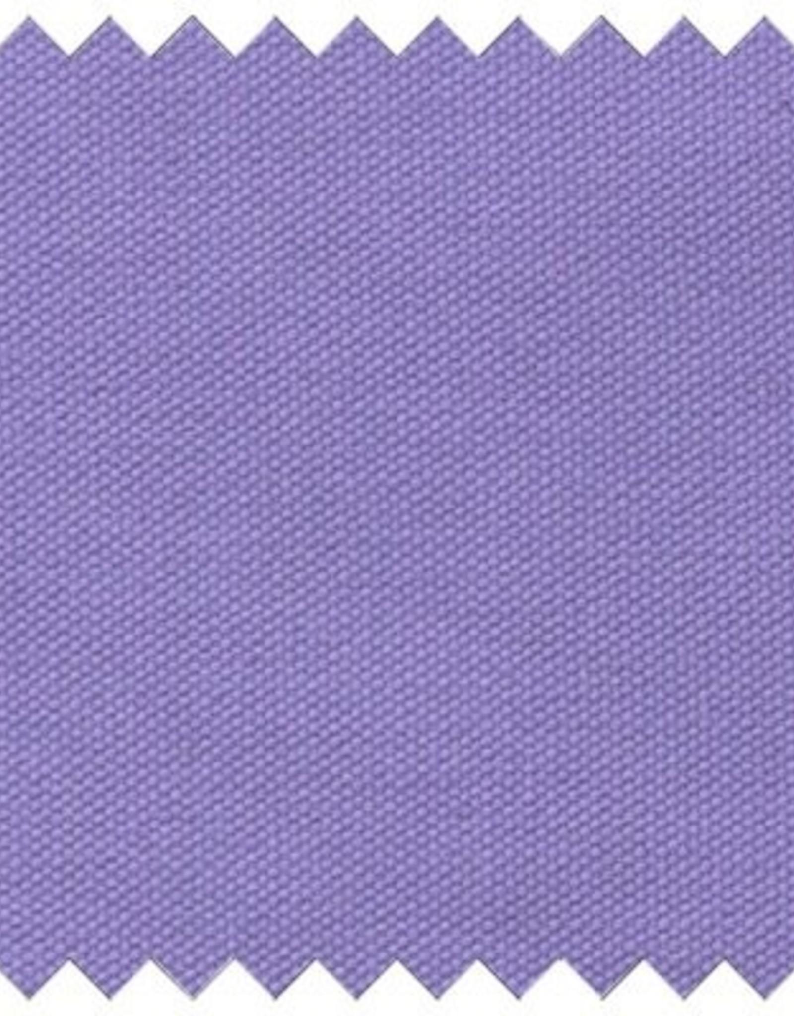 Carolina Morning Designs Buckwheat Zafu - Organic Lavender