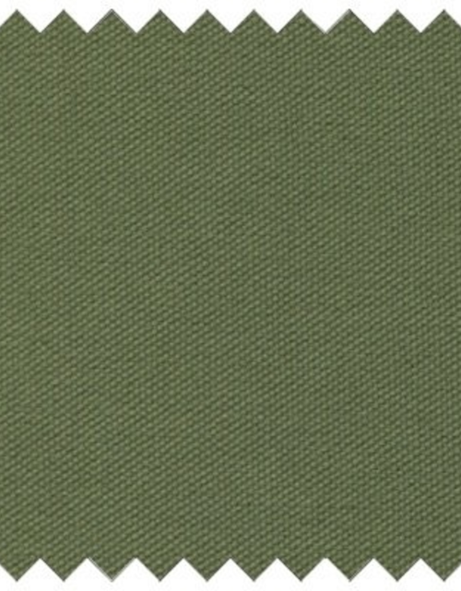 Carolina Morning Designs Buckwheat Zafu - Organic Moss