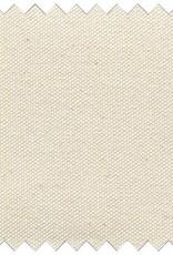 Carolina Morning Designs Buckwheat Crescent Zafu - Organic Natural