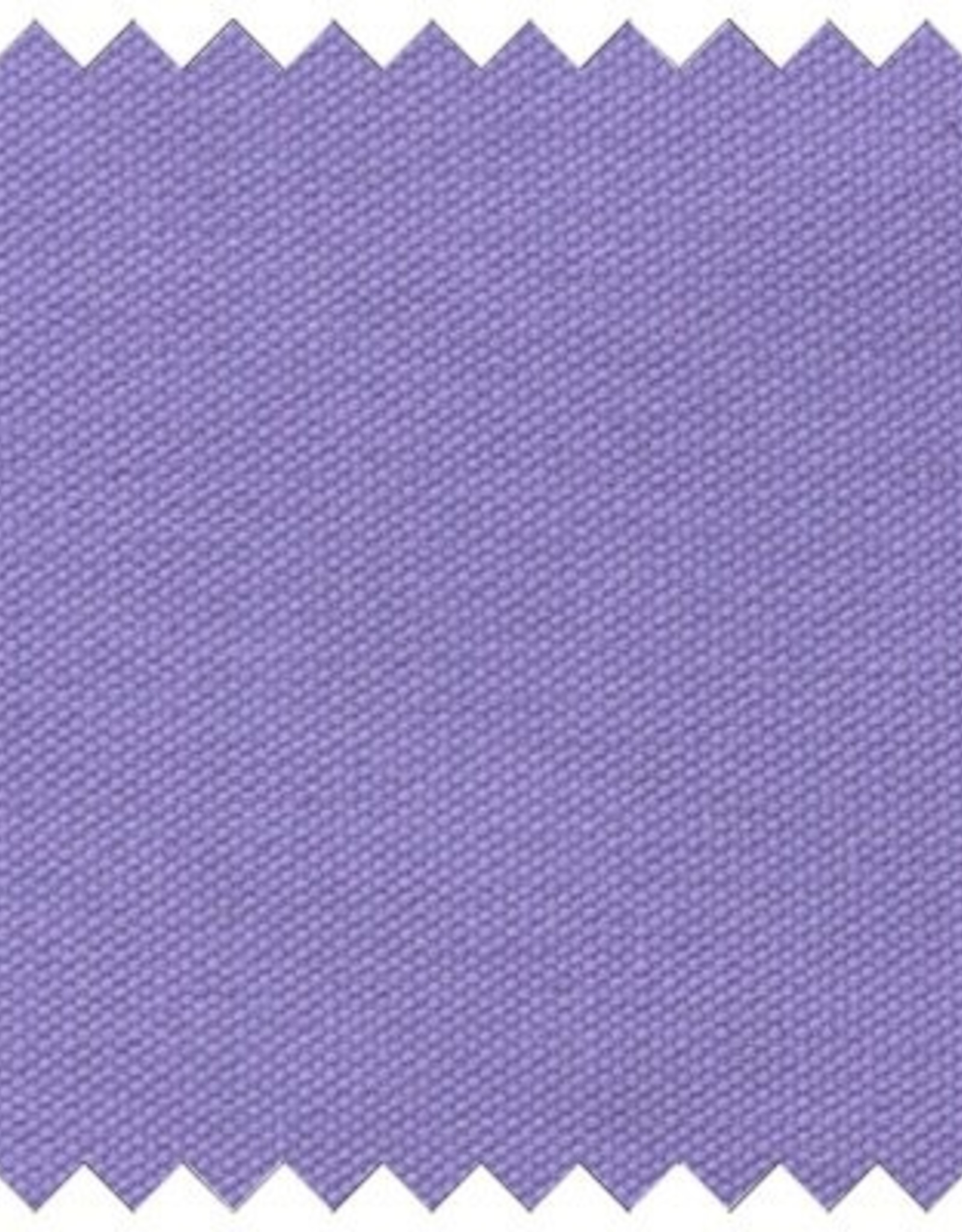 Carolina Morning Designs Zabuton - Large - Organic Lavender