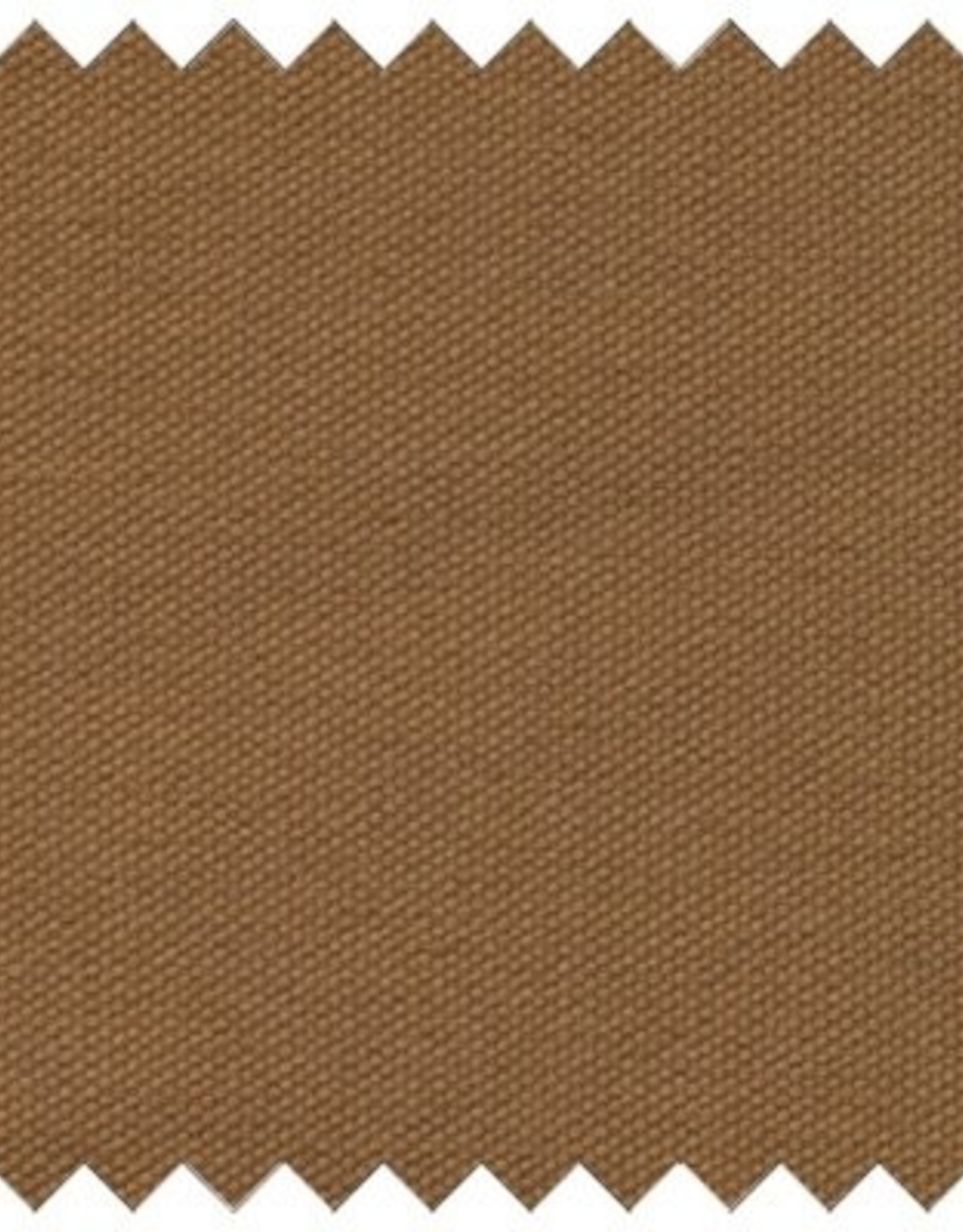 Carolina Morning Designs Rectangular Bolster - Organic Cinnamon