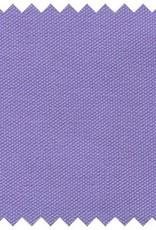 Carolina Morning Designs Zabuton - Medium - Organic Lavender