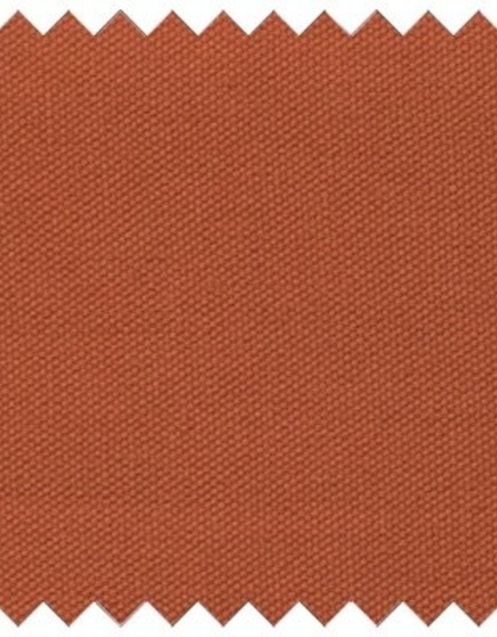 Carolina Morning Designs Buckwheat Yoga Block - Organic Pumpkin