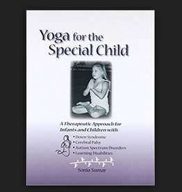 Yoga for the Special Child: Sumar