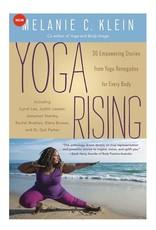 Yoga Rising: Klein