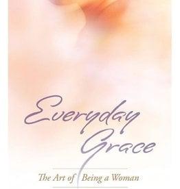 Everyday Grace: Purkh Kaur Khalsa