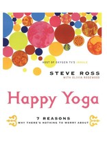 Happy Yoga: Ross
