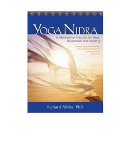 Yoga Nidra: Miller (300 Thera)