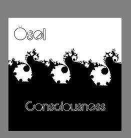 CD Osel - Consciousness