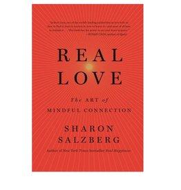 Real Love: Salzberg