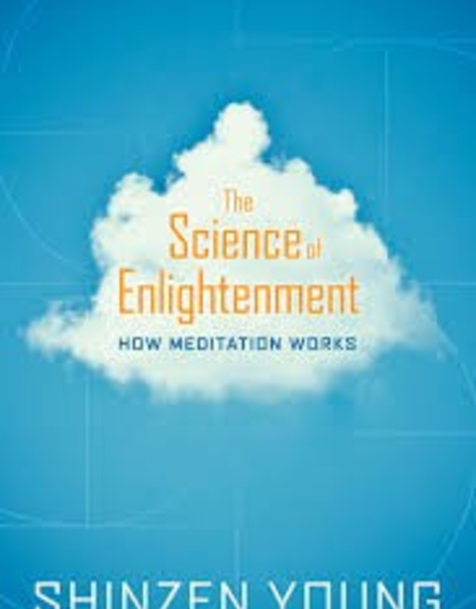 Science of Enlightenment: Young