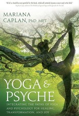 Ingram Yoga and Psyche: Caplan